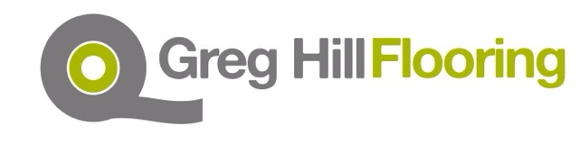 Greg Hill Flooring